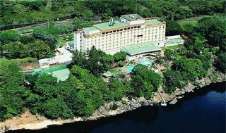 HotelIntercontinental Guayana