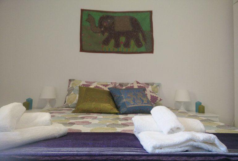 SINGULAR APARTMENT IN CADIZ (6 GUESTS) - Hotel cerca del Estadio Ramón de Carranza