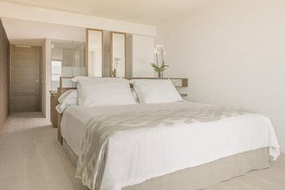 HOTEL ES PRINCEP - Hotel cerca del Aeropuerto de Mallorca Son Bonet