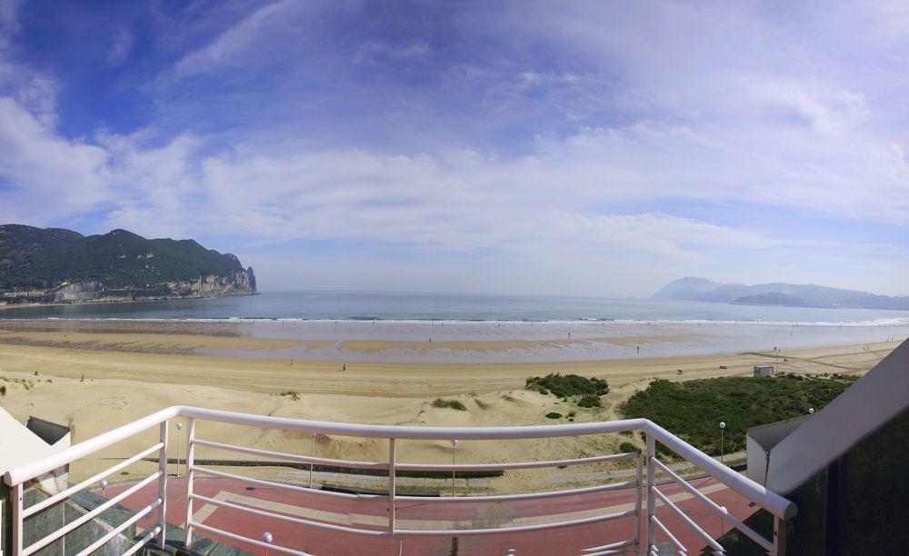 PLAYAMAR HOTEL - Hotel cerca del Playa de Berria