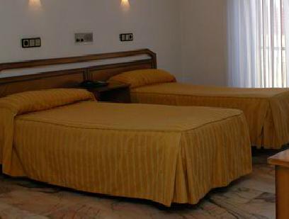 Fotos del hotel - AMEFA