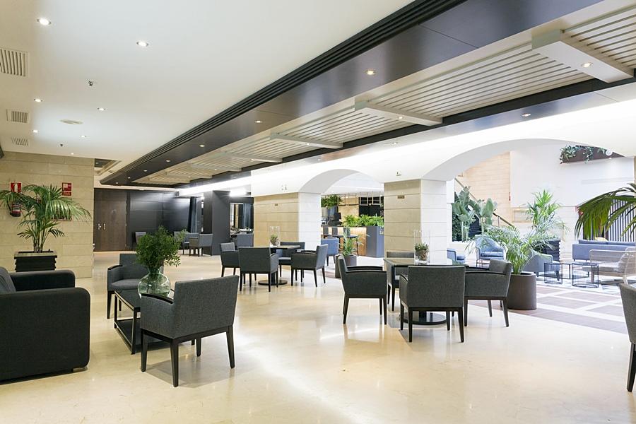 Fotos del hotel - INTUR CASTELLON