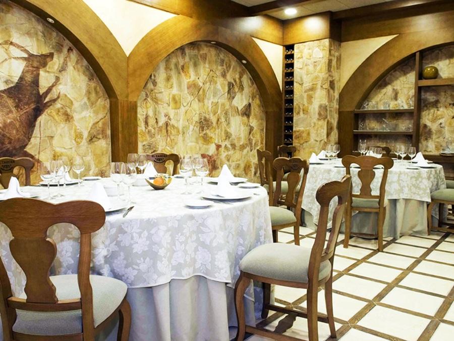 Fotos del hotel - COMENDADOR