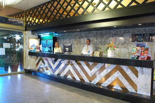 Oferta en Hotel Casino Royal en Lloret De Mar