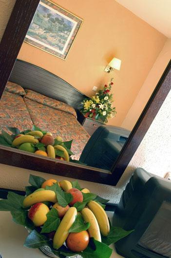 Oferta en Hotel Casino Royal en Cataluña (España)