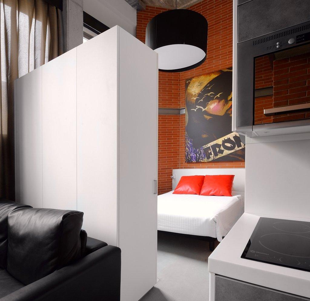 Fotos del hotel - BARCELONA APARTMENT REPUBLICA