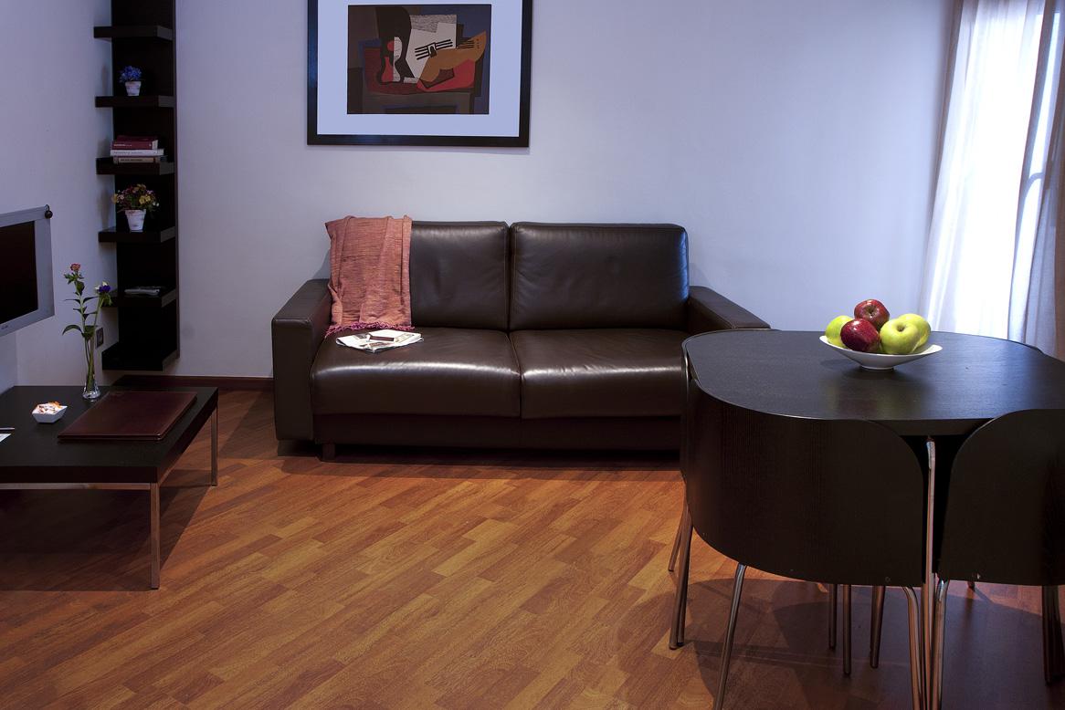 Fotos del hotel - APARTAMENTOS MADANIS