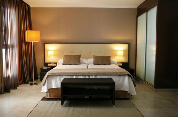 Hotel Gran  Sol Y Mar, Calpe