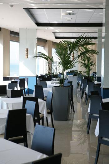Oferta en Hotel Gran  Sol Y Mar