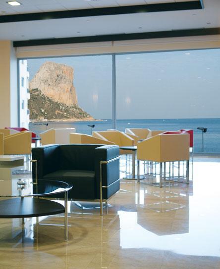Oferta en Hotel Gran  Sol Y Mar en España