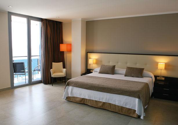 Oferta en Hotel Gran  Sol Y Mar en Valencia (España)