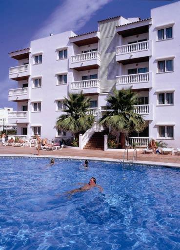 http://www.hotelresb2b.com/images/hoteles/105731_foto1_WEB4.jpg
