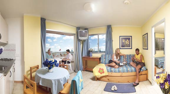 http://www.hotelresb2b.com/images/hoteles/105773_foto1_WEB3.jpg