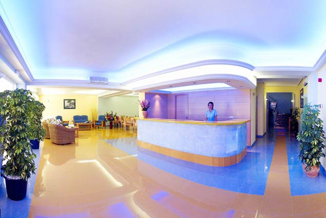 http://www.hotelresb2b.com/images/hoteles/105791_foto1_WEBREC.jpg