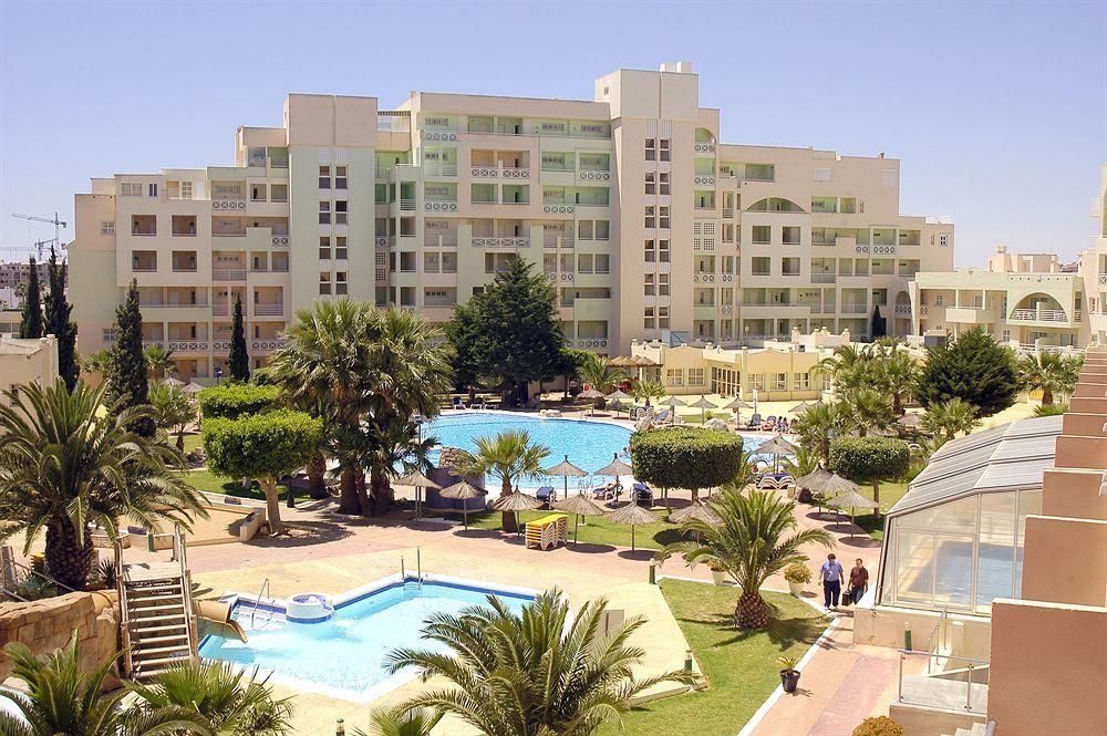 APARTAMENTOS FENIX BEACH - Hotel cerca del Club de Golf Playa Serena