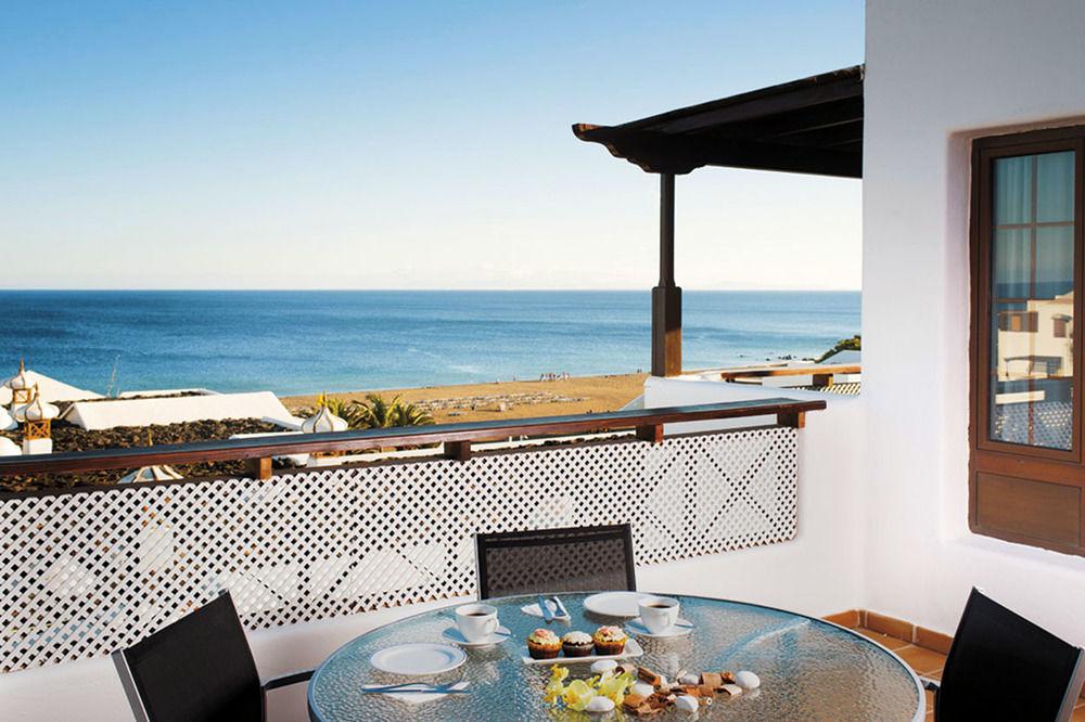 R2 BAHIA KONTIKI BEACH - Hotel cerca del Lanzarote Golf