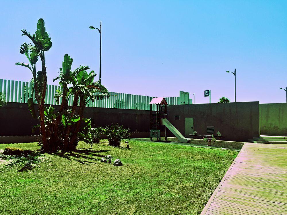 AZZ VALENCIA CONGRESS HOTEL&SPA - Hotel cerca del Feria de Valencia
