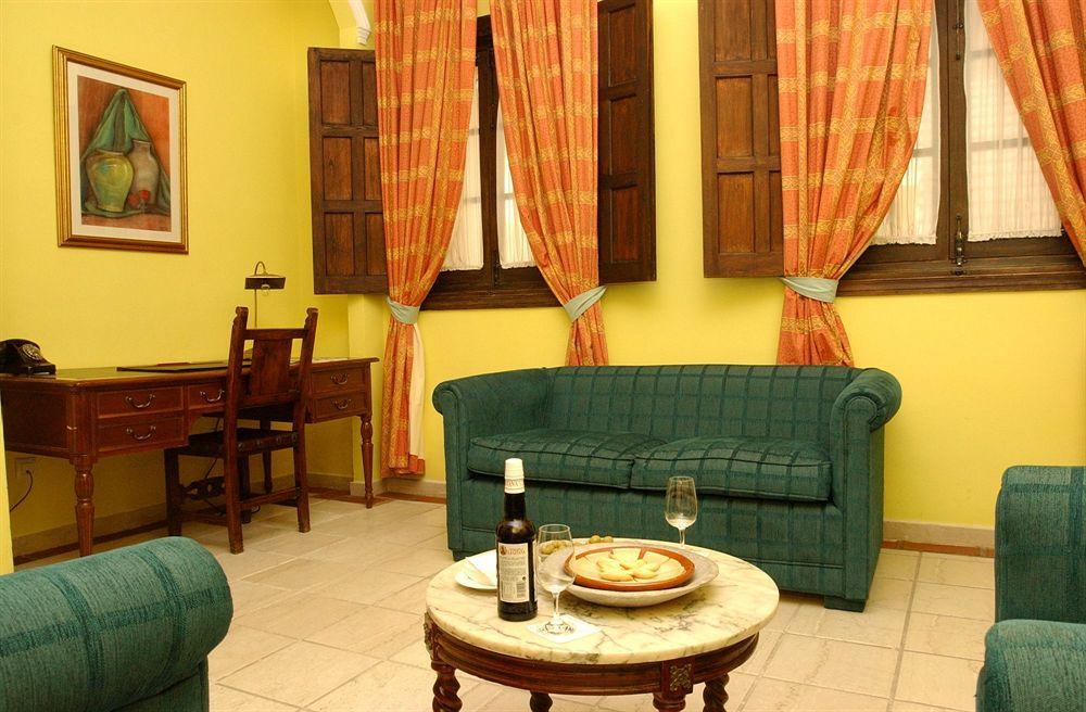 CASA IMPERIAL - Hotel cerca del Bar-Coctelería Garlochí