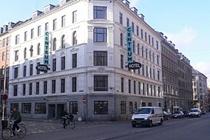 ZLEEP HOTEL CITY