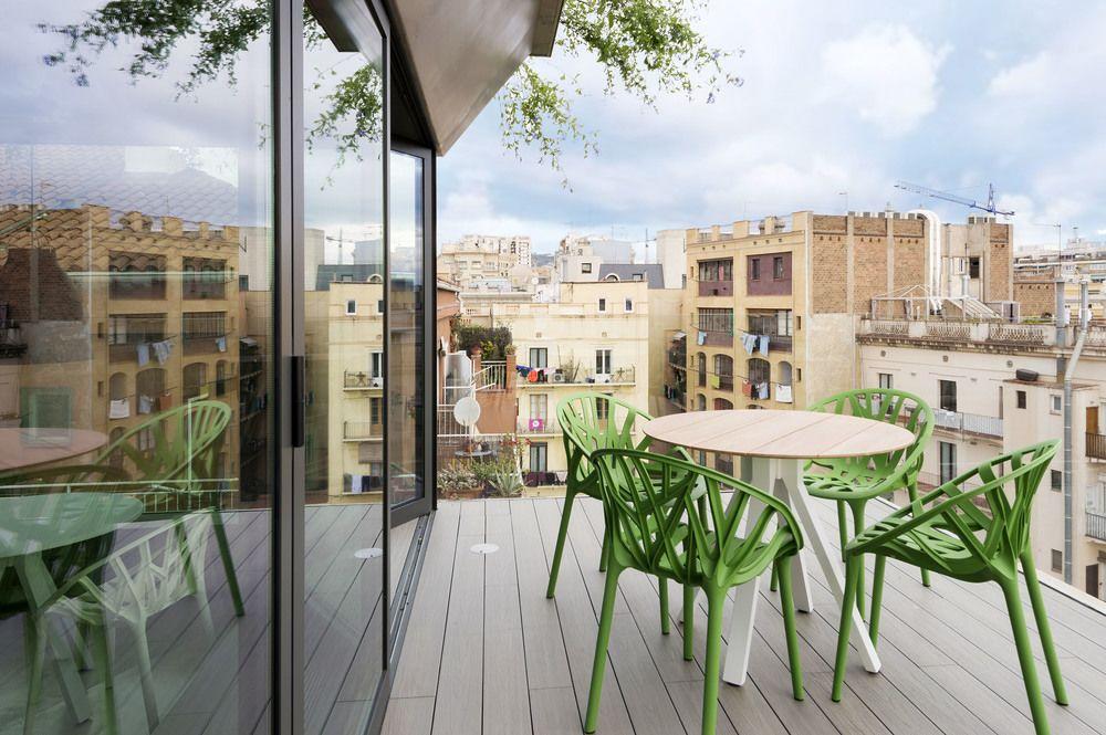 Fotos del hotel - REC BARCELONA - ADULTS ONLY