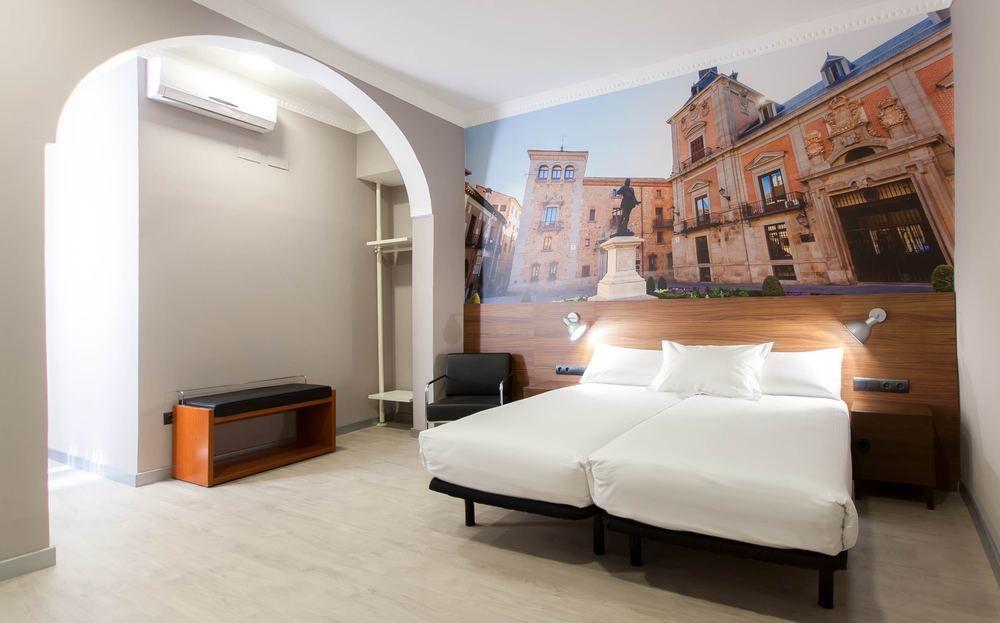 THE CITADEL BY PILLOW - Hotel cerca del Casa de Campo