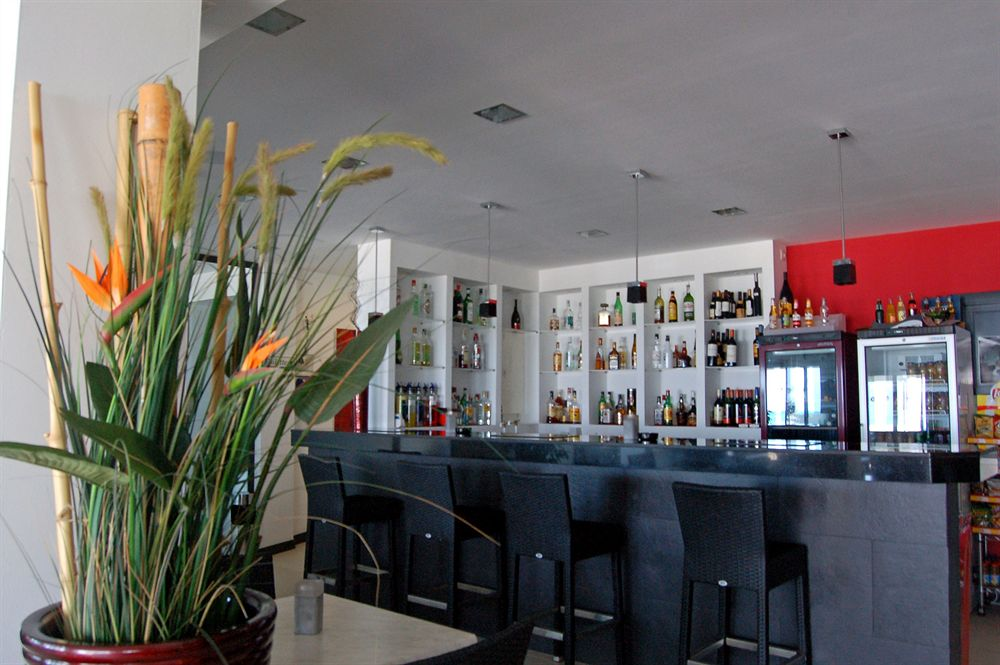 SOM SAULO - Hotel cerca del Aeropuerto de Palma de Mallorca Son Sant Joan