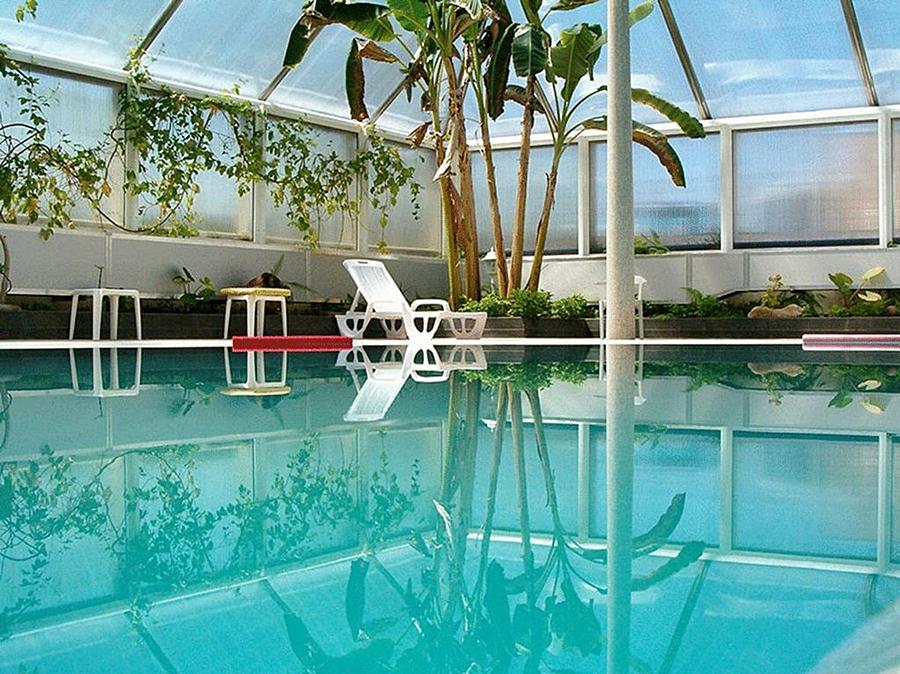 Qh Praia De Quiaios Hotel