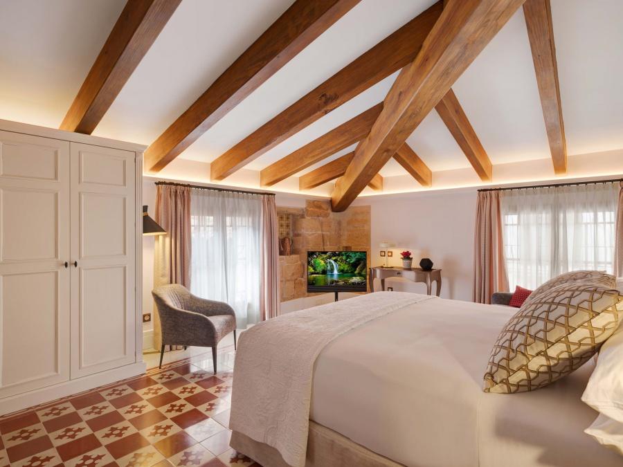 Fotos del hotel - DOMUS SELECTA GLORIA DE SANT JAUME