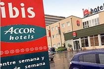 IBIS ALICANTE - Hotel cerca del Aeropuerto de Alicante El Altet
