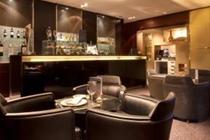 AC HOTEL LA RIOJA - Hotel cerca del Aeropuerto de Logroño - Agoncillo
