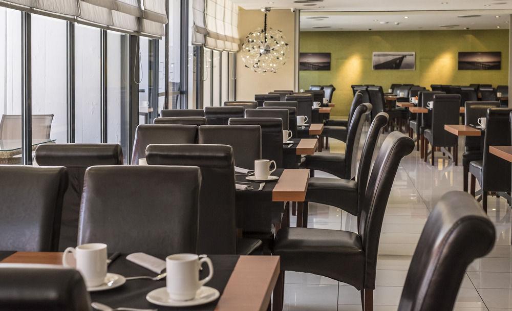 HOTEL EDEN PARK - Hotel cerca del Aeropuerto de Gerona - Costa Brava