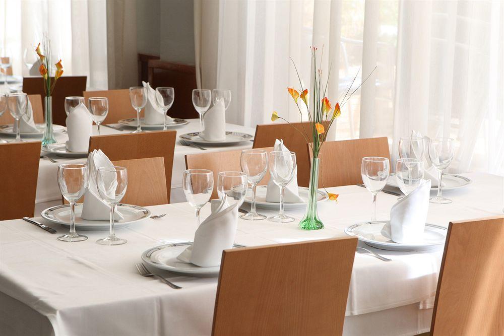 HOTEL AND SPA REAL JACA - Hotel cerca del Club de Golf de Jaca