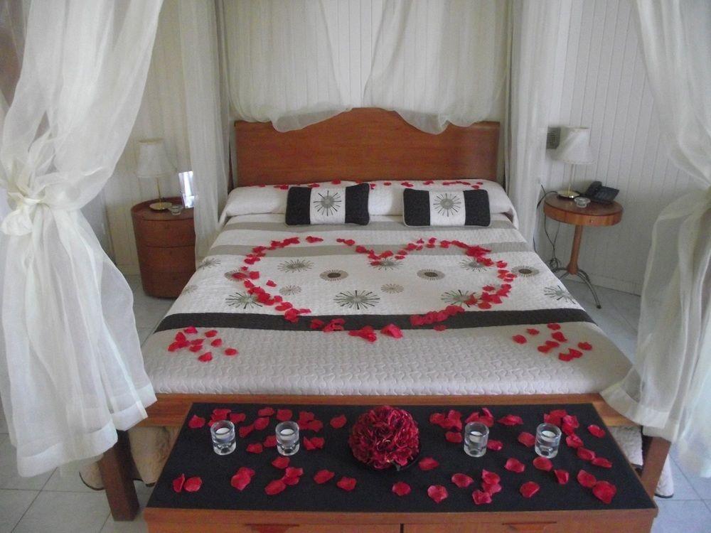HOTEL AMPURIA INN - Hotel cerca del Parque Natural de Aiguamolls de l'Empordà