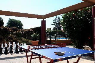 Kyriad Cannes Ouest - Mandelieu