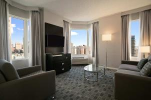http://www.hotelresb2b.com/images/hoteles/111113_foto_3.jpg