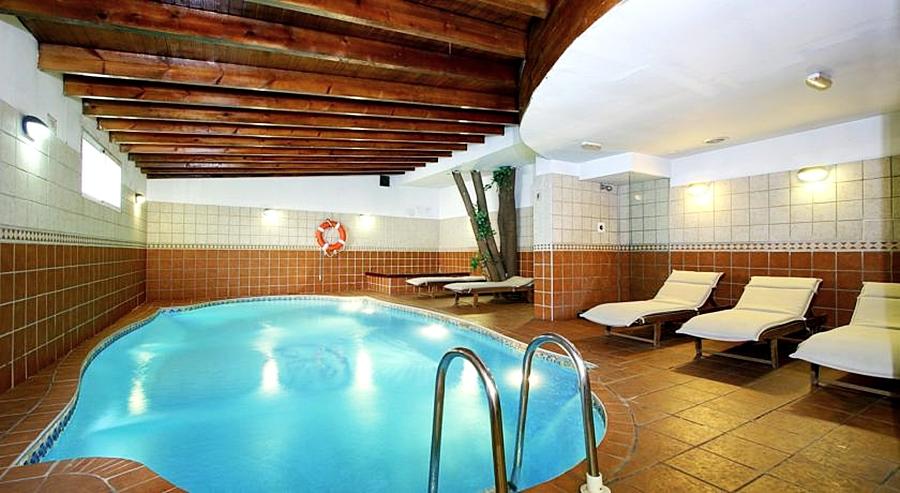 Fotos del hotel - CASUAL VALENCIA DE LAS ARTES