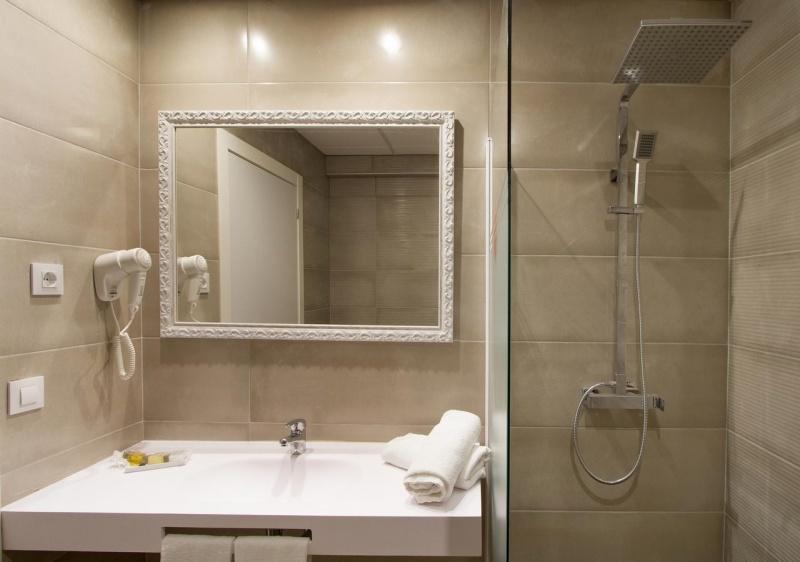 SORRA DAURADA SPLASH (EX SERHS SORRA DAURADA HOTEL)
