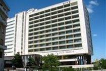 FOUR SEASONS RITZ LISBON HOTEL