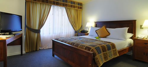 http://www.hotelresb2b.com/images/hoteles/114271_fotpe1_parksuite4.jpg