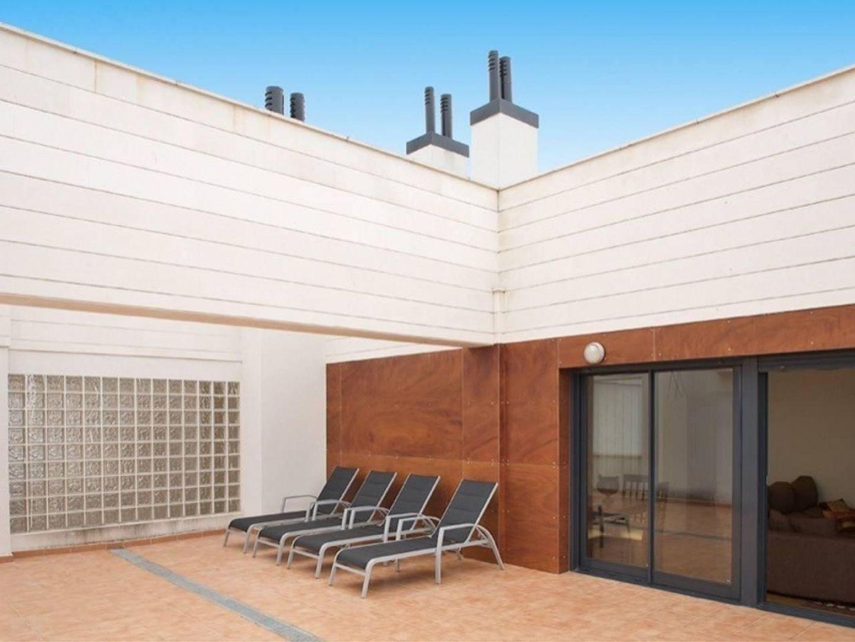 ATICO NAUTILUS I - Hotel cerca del Aeropuerto de Asturias