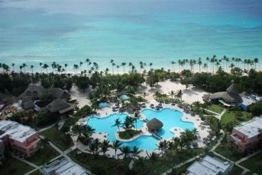 hotel reserva online: