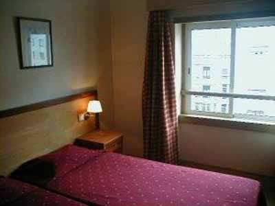 Fotos del hotel - AFRIN LISBOA