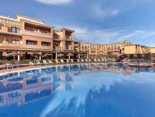 BARCELO PUNTA UMBRIA BEACH RESORT - Hotel cerca del Estadio Nuevo Colombino