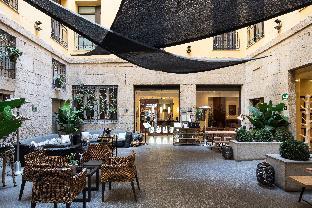 CATALONIA PUERTA DEL SOL - Hotel cerca del Procesiones de Semana Santa