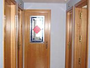 Fotos del hotel - HOTEL CAMARGO