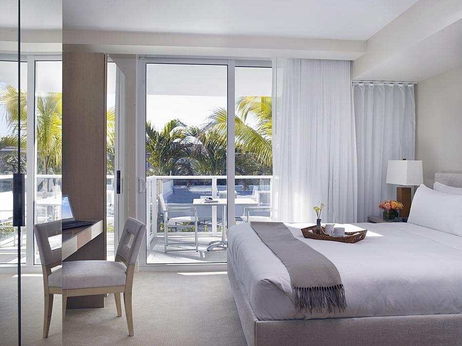 Grand Beach Hotel Surfside West (f)