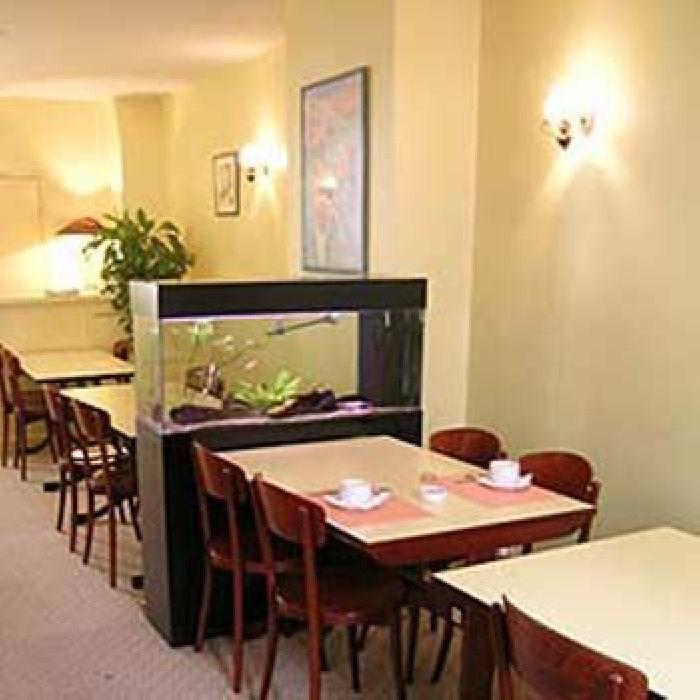 Fotos del hotel - ABRICOTEL