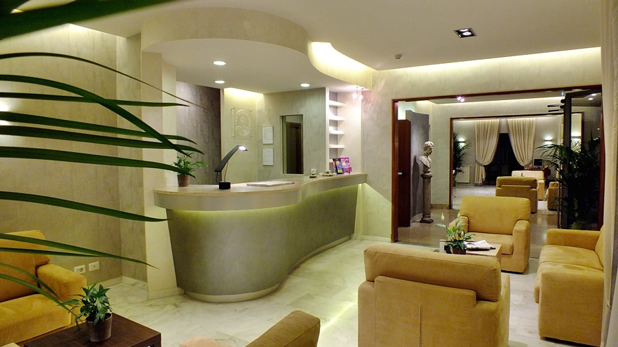 Fotos del hotel - CONSUL