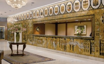 http://www.hotelresb2b.com/images/hoteles/116978_foto_3.JPG