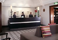 http://www.hotelresb2b.com/images/hoteles/117012_foto_3.JPG